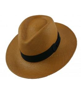 Aussie Panama Hat